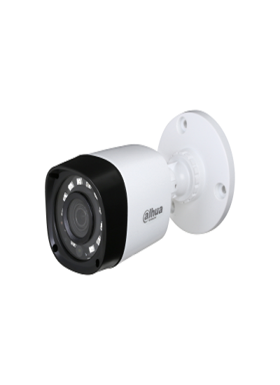 Dahua CCTV HAC-HFW-1200R