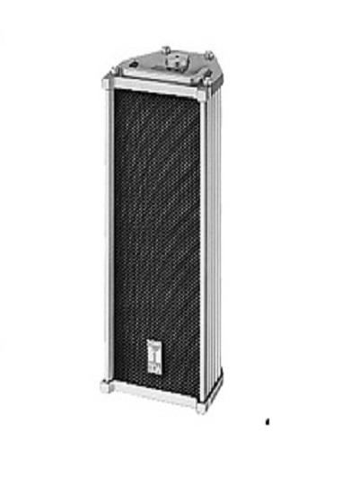 Column speaker Metal-case TZ-105