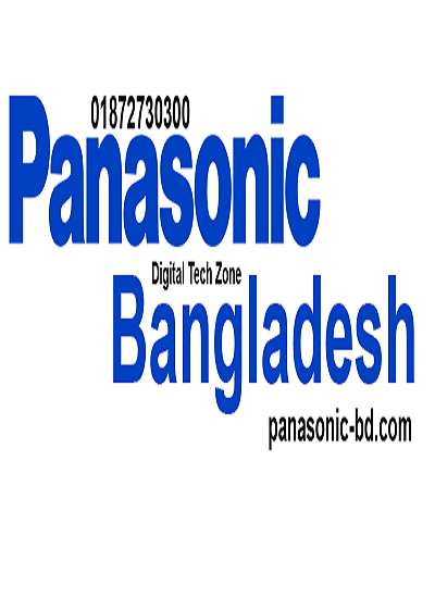 panasonic of bangladesh